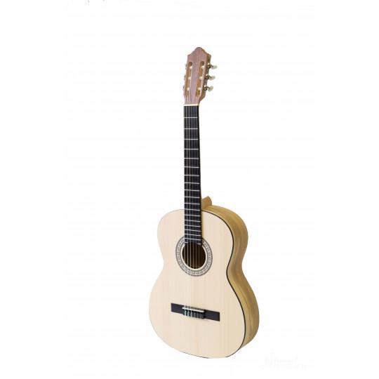 Strunal Victoria 011 EKO 4/4  klasická kytara