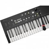 Waldorf STVC keyboard