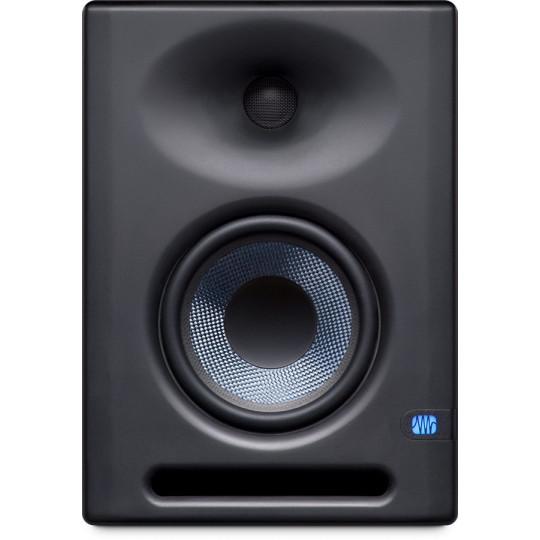 PreSonus Eris E5 XT aktivní studiové monitory (pár)