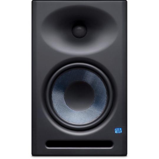 PreSonus Eris E8 XT aktivní studiové monitory (pár)