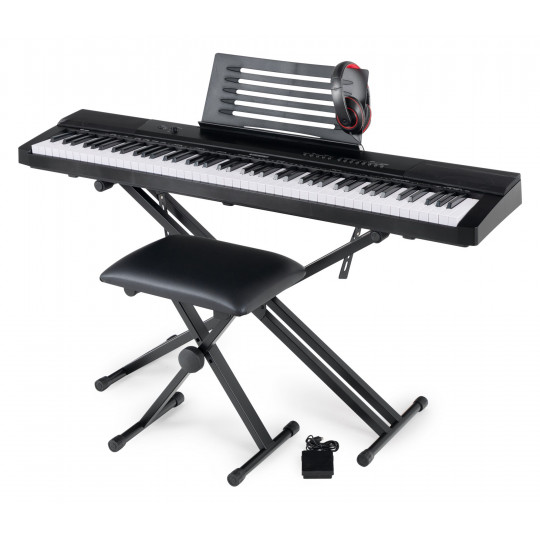 McGrey SK-88 Keyboard Super Kit