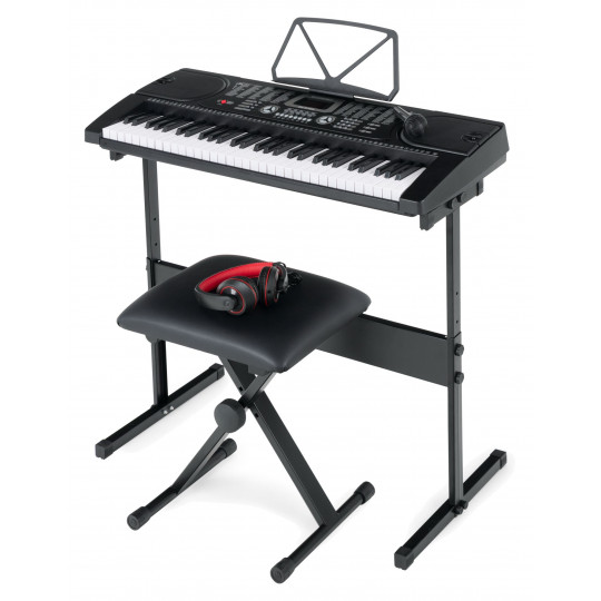 McGrey SK-6100 Keyboard Super Kit