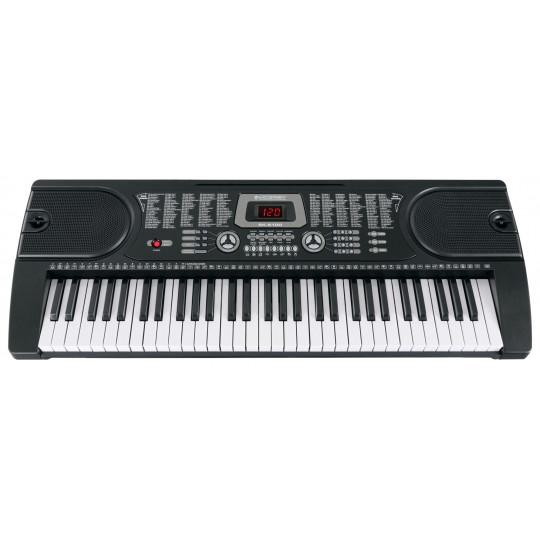 McGrey EK-6100 Keyboard 61 kláves