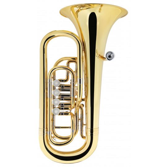 Lechgold HB-18 baryton