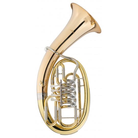 Lechgold BH-19/4L Baryton