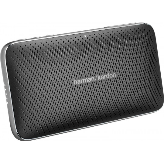 Harman/Kardon Esquire Mini 2 Black bluetooth reproduktor