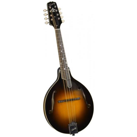 Kentucky KM-950 mandolína