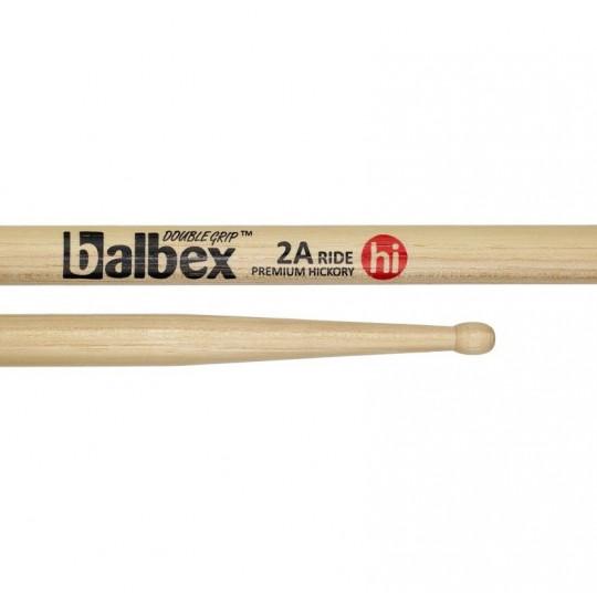 Balbex HI2A