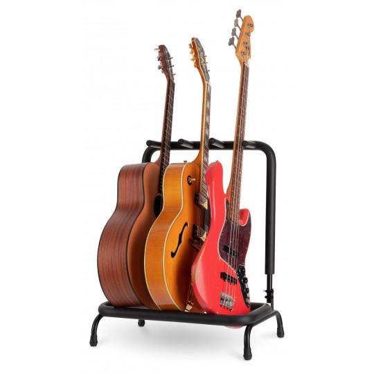 Proline Multistand pro tři kytary