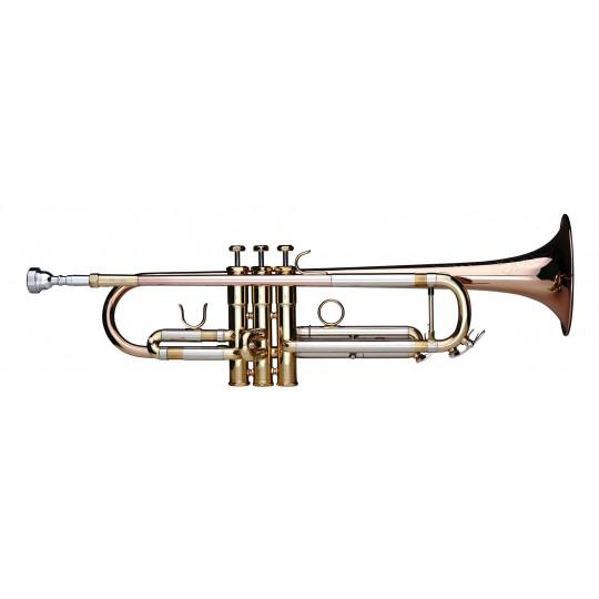Lechgold TR-14G Bb trumpeta