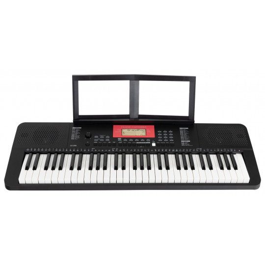 Classic Cantabile LK-290 keyboard