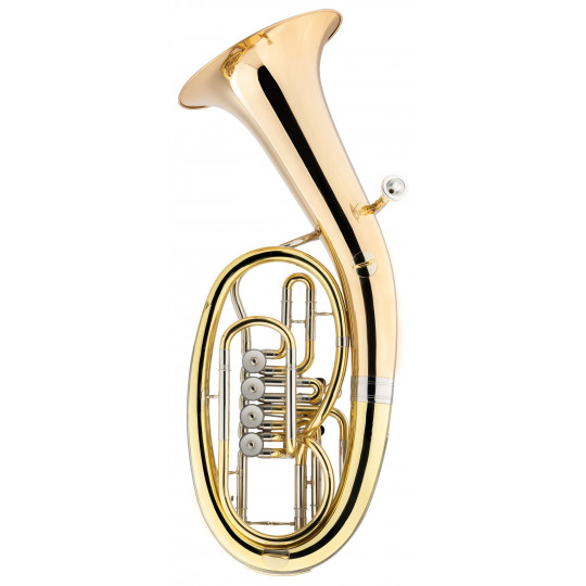 Lechgold TH-19-4L tenor