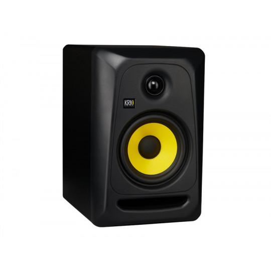 KRK Classic 5 aktivní studiový monitor