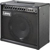 Laney LX65R - tranzistorové kytarové kombo, 65W