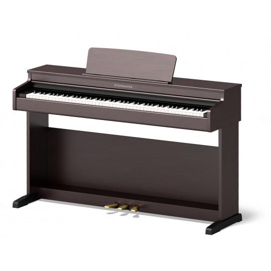 Steinmayer DP-321 RW digitální piano palisandr