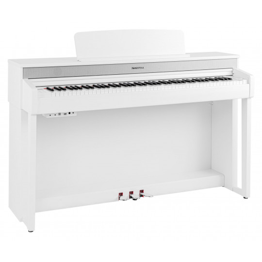 Steinmayer DP-361 WM digitální piano matná bílá