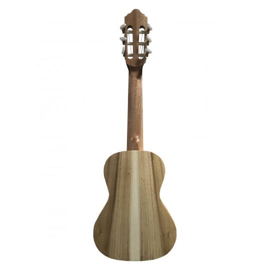 APC GS Guitarlele Simples