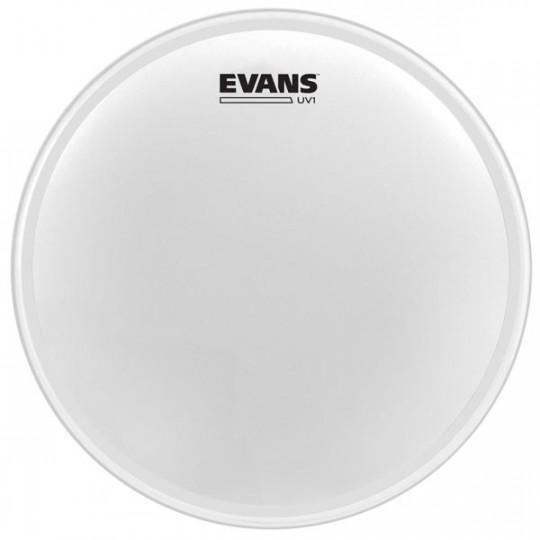 "EVANS 10"" B10UV1"