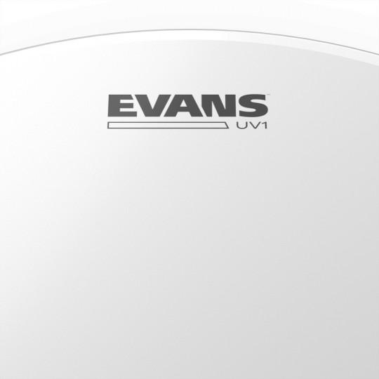 EVANS B12UV1 CTD