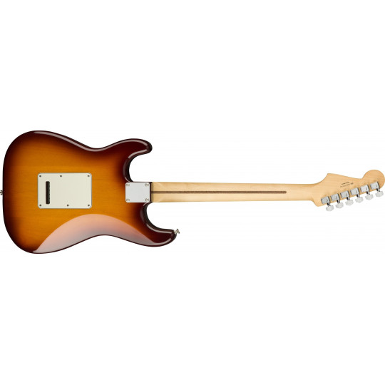 Fender Player Stratocester® Plus Top