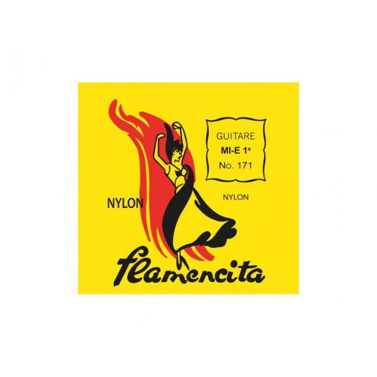 Savarez 170 Flamencita