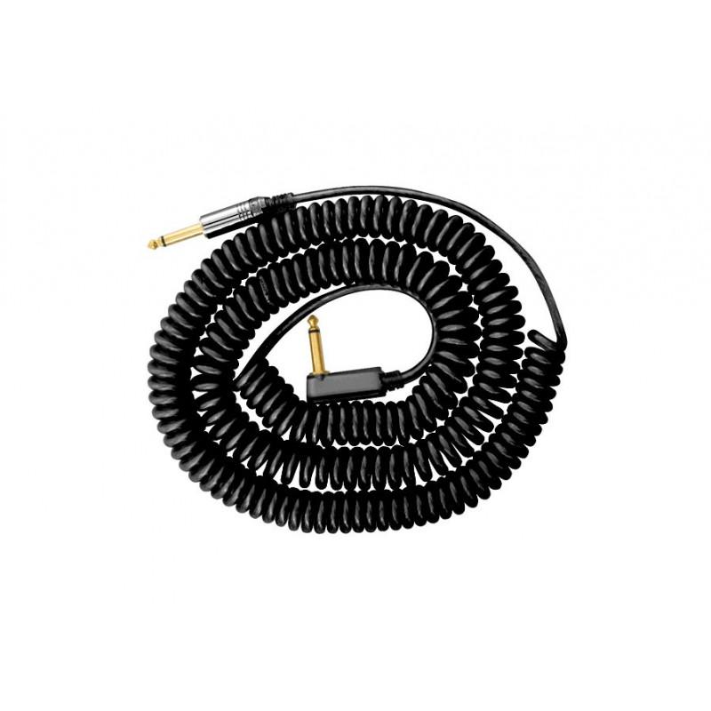 VOX VCC-90 COLOR - spirálovitý kabel 9 metrů