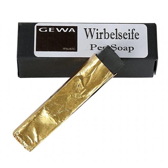 Gewa Peg soap - mýdlo na kolíčky housle