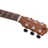 Baton Rouge AR11C/DW akustická kytara 48 mm