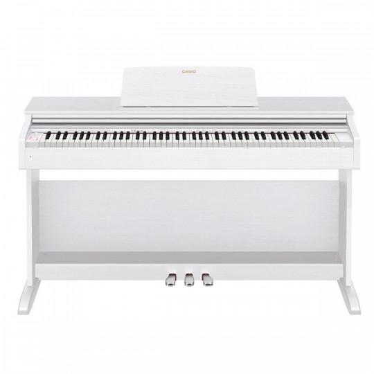 Casio AP 270 WE - digitální piano