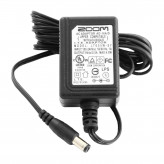 ZOOM AD-16 - AC adapter 220V