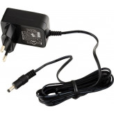 ZOOM AD-14 - AC adapter 220V