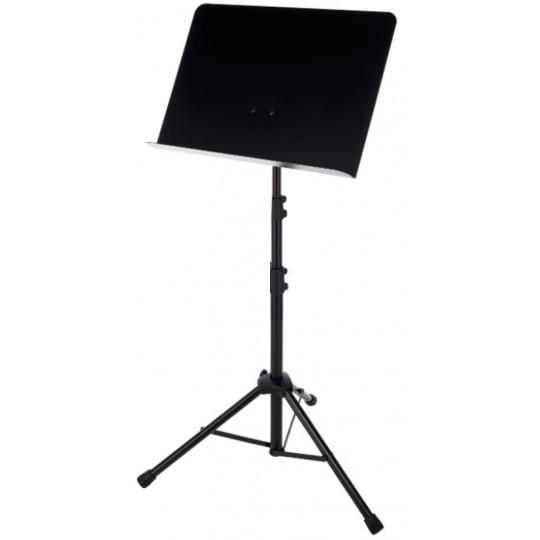 König Meyer 11870 notový orchestrální pult