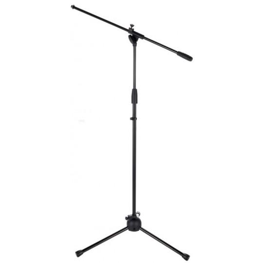 AW Mikrofonní stojan - šibenice