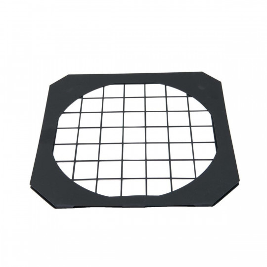 Rámeček na filtry 300/500 černý