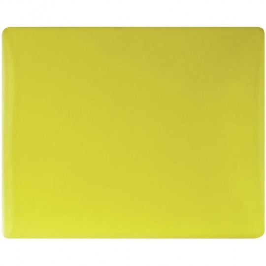 Filtr Floodlight žlutý, 165x132mm