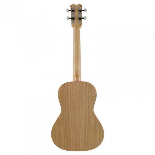 APC T EUC Tenorové ukulele - Eukalyptus