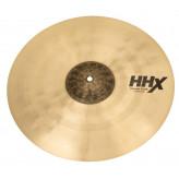 """SABIAN HHX HHXtreme 17"""" Crash"""