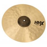 """SABIAN HHX HHXtreme 18"""" Crash"""