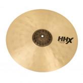 """SABIAN HHX HHXtreme 19"""" Crash"""