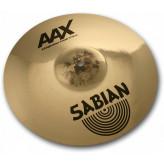 """SABIAN AAX X-plosion 15"""" -Crash"""