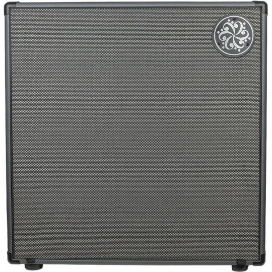 Darkglass DG410N Bass Cabinet