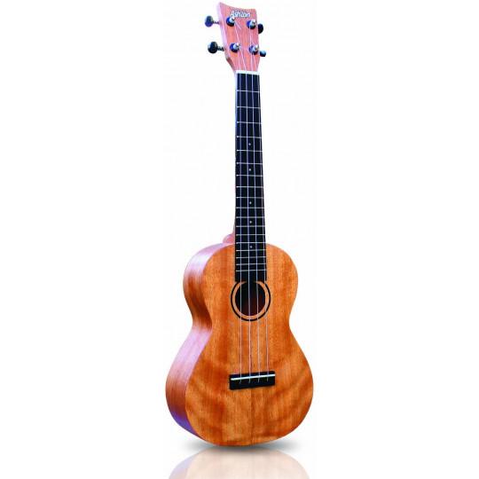 Ashton  UKE 300 SMH - sopránové ukulele