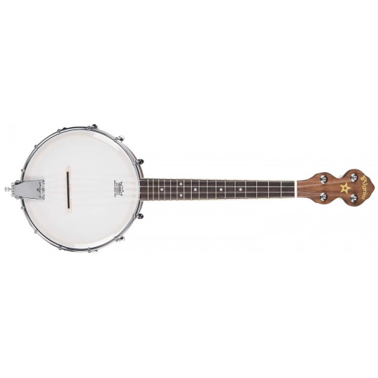 PILGRIM VPUB4 - banjolele