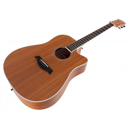 Rocktile WSDN-410S akustická kytara