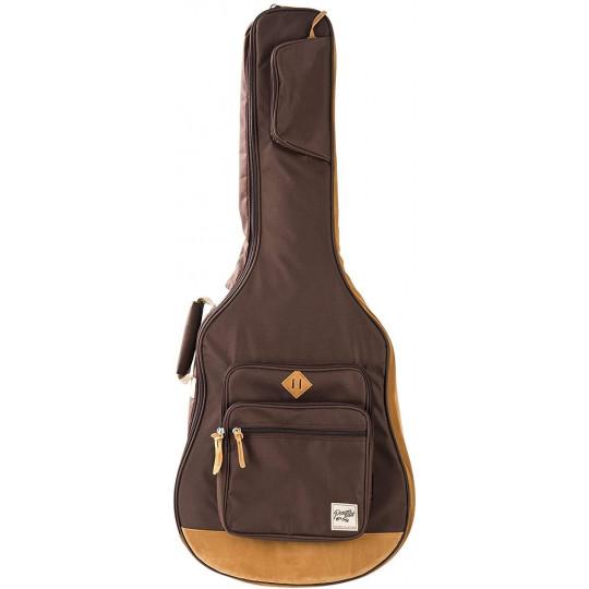 Ibanez IAB541-BR obal pro akustickou kytaru