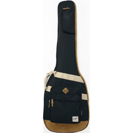 Ibanez IBB541-BK obal pro baskytaru