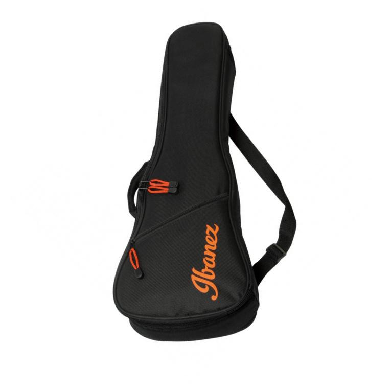 Ibanez IUBT301-BK obal pro tenorové ukulele