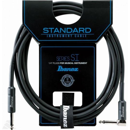 Ibanez SI20L nástrojový kabel 6,1m