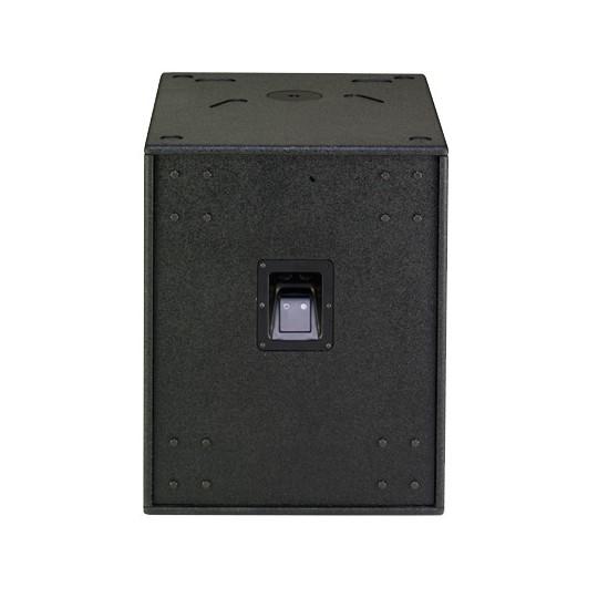 dB Technologies ARENA SW15 - pasivní subbass, 400W