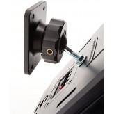 JBL MTC-2P - úchyt na stěnu pro CONTROL2P